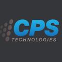 CPS Technologies logo