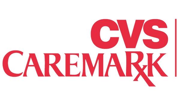 CVS Health logo