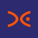 Draper Esprit logo