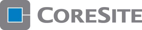 FLEETCOR Technologies logo
