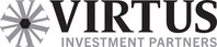 Duff & Phelps Select MLP and Midstream Energy Fund logo