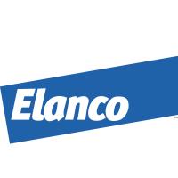 Elanco Animal Health logo