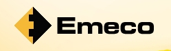 Emeco logo