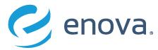Enova International logo