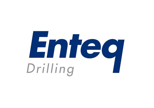 Enteq Upstream logo