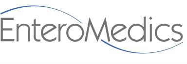 ReShape Lifesciences logo