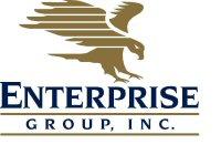 Enterprise Group logo