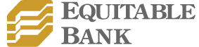 Equitable Group Inc. (EQB.TO) logo