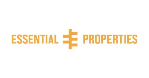 Essential Properties Realty Trust logo