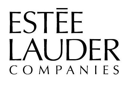The Estée Lauder Companies logo