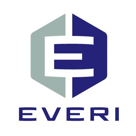 Everi logo