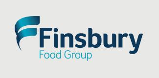 Finsbury Food Group logo