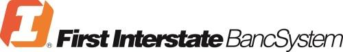 First Interstate BancSystem logo