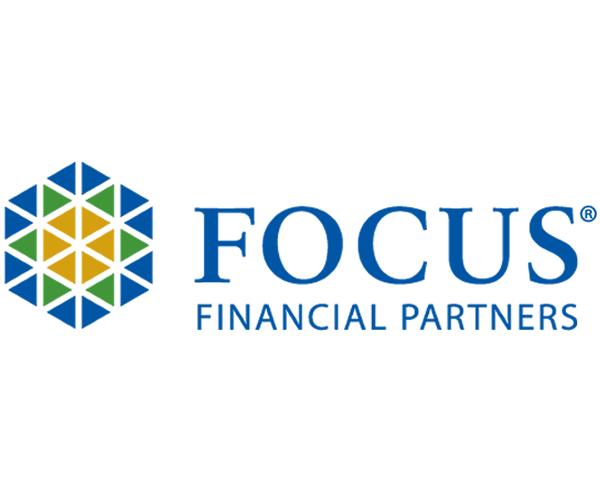Focus Financial Partners logo