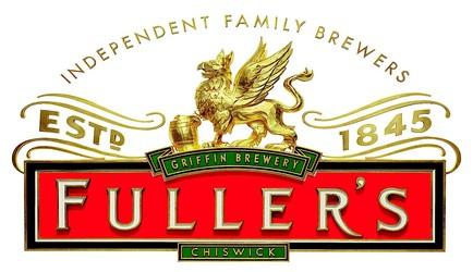 Fuller, Smith & Turner logo