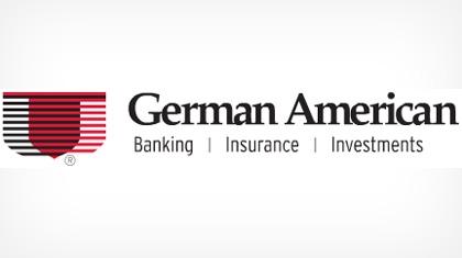 German American Bancorp logo