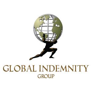 Global Indemnity Group logo