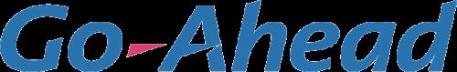The Go-Ahead Group logo