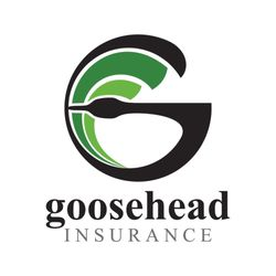 Goosehead Insurance logo