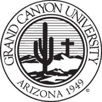 Grand Canyon Education logo