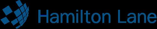 Hamilton Lane logo