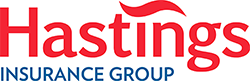 Hastings Group Holdings plc (HSTG.L) logo