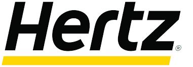 Hertz Global logo