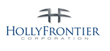 HollyFrontier logo