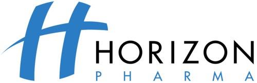 Horizon Therapeutics Public logo
