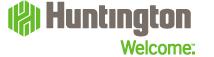 Huntington Bancshares logo