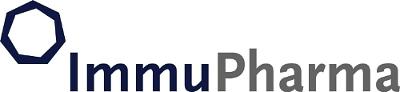 ImmuPharma logo
