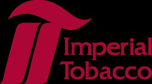 Imperial Brands logo