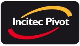 Incitec Pivot logo