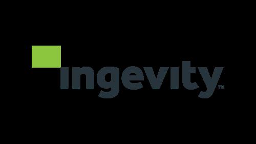 Ingevity logo