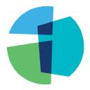Intelsat logo
