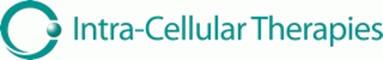 Intra-Cellular Therapies logo