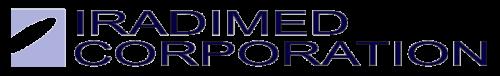 IRadimed logo