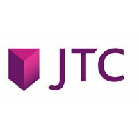 JTC logo