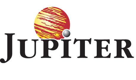 Jupiter Fund Management logo