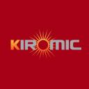 Kiromic BioPharma logo