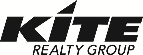 Kite Realty Group Trust logo
