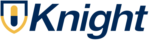 Knight Therapeutics logo