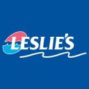 Leslie's logo