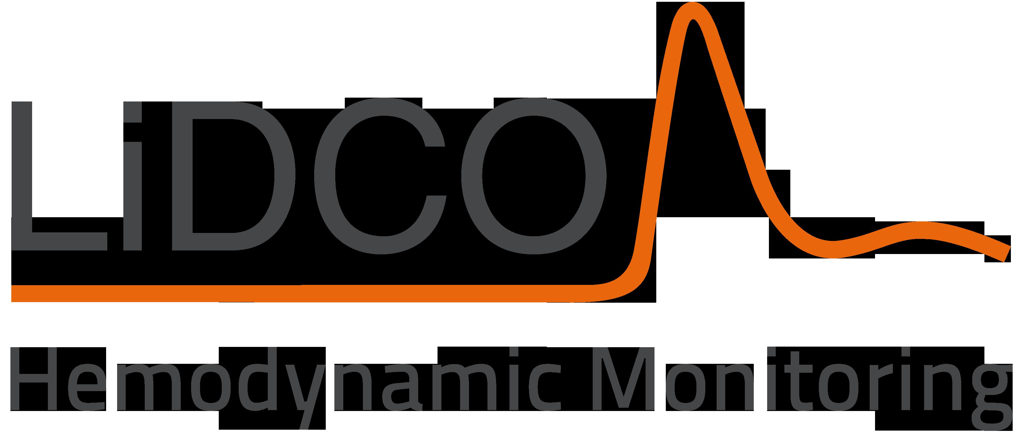 LiDCO Group Plc (LID.L) logo