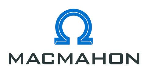 Macmahon Holdings Limited (MAH.AX) logo