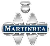 Martinrea International logo