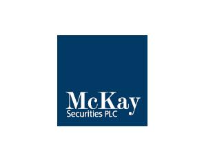 McKay Securities logo
