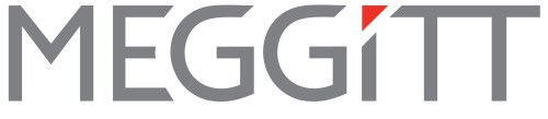 Meggitt logo