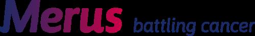 Merus logo