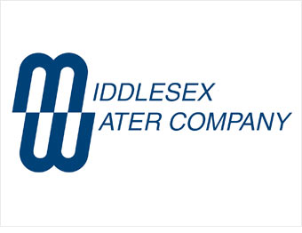 Middlesex Water logo